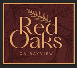 Red Oaks Homes