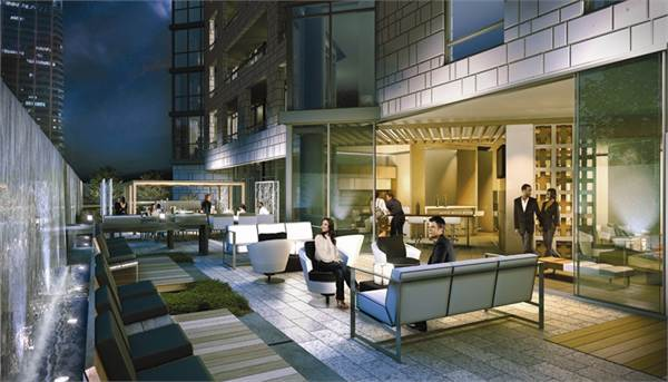 chaz_courtyard_terrace