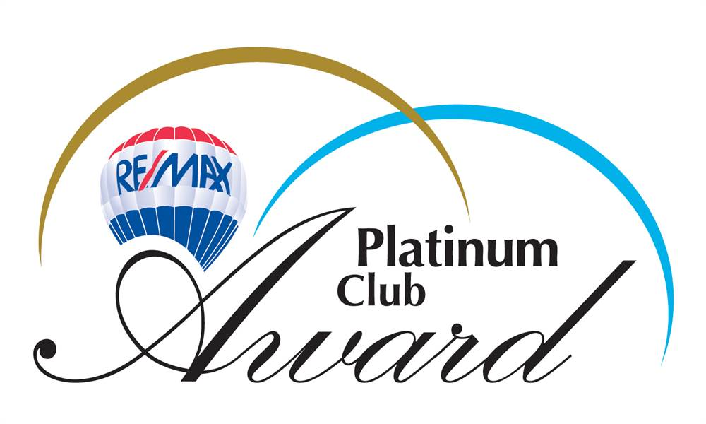 Adnan Hashmi Remax Ontario-Atlantic Award 2010,201<b><font color=green> ... ...</font></b></td></tr>